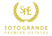 Sotogrande Premier Estates